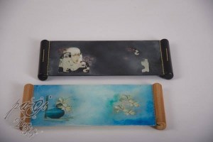 PaGi-decoplage-decoupage-tablett