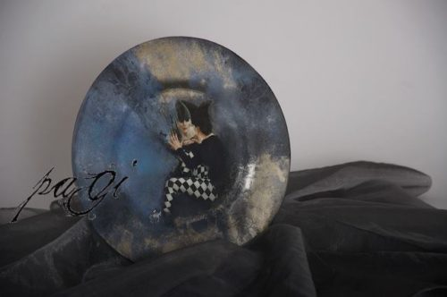 Fantázia tányéron