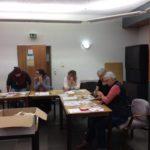 Transfer Kurs in Klinik Enzensberg