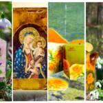 35 húsvéti kreatív tipp IV. rész – DIY