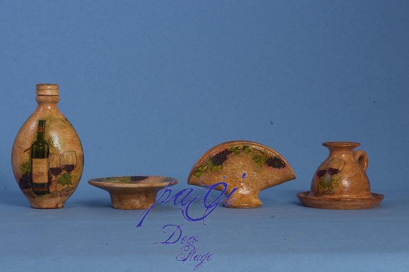 PaGi-decoplage-decoupage-keramia-
