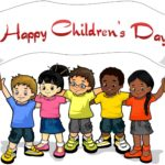 Képek Gyereknapra - Bilder zum Kindertag