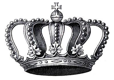 crown+wide+vintage+printable+GraphicsFairysm