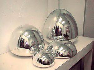Ötletek, variációk a tükör permetfestékre