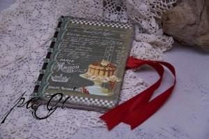 pagi-decoplage-tagebuch-notebook