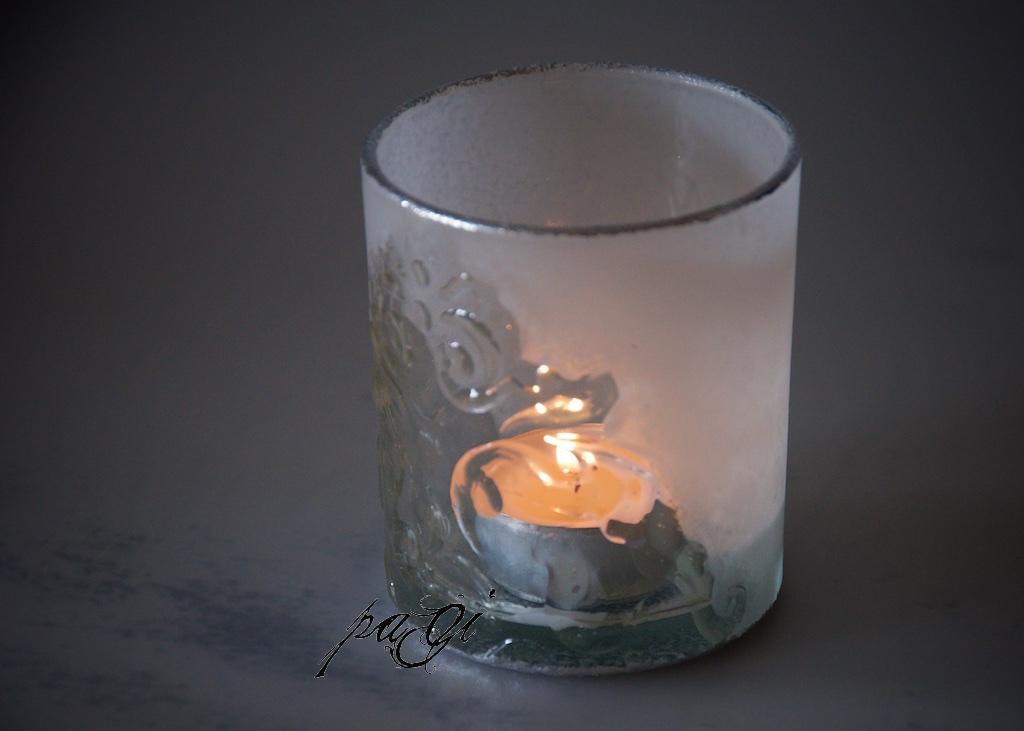 pagi-decoplage-teelichthalter