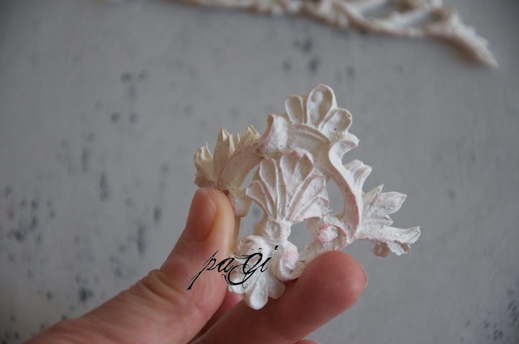 pagi-gesso-silikonform