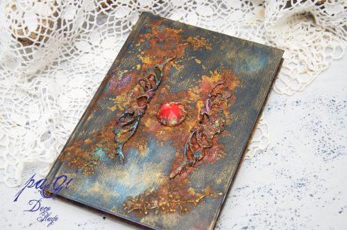 pagi-tagebuch (11)
