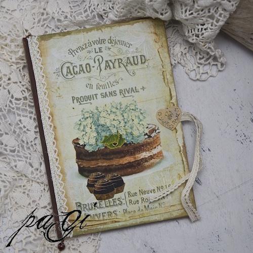 pagi-tagesbuch-diary-rezept