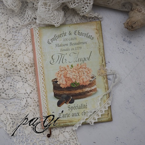 pagi-tagesbuch-diary-rezept (2)